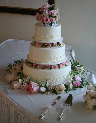 wedding cakes atlanta ga all wedding accessories