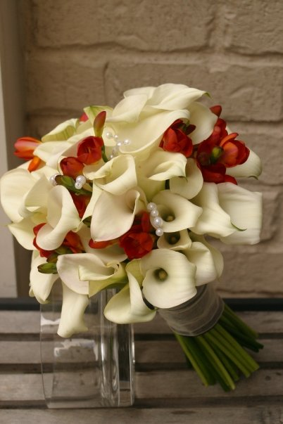 Atlanta Wedding Florist Distinctive Atlanta Wedding Flowers Atlanta