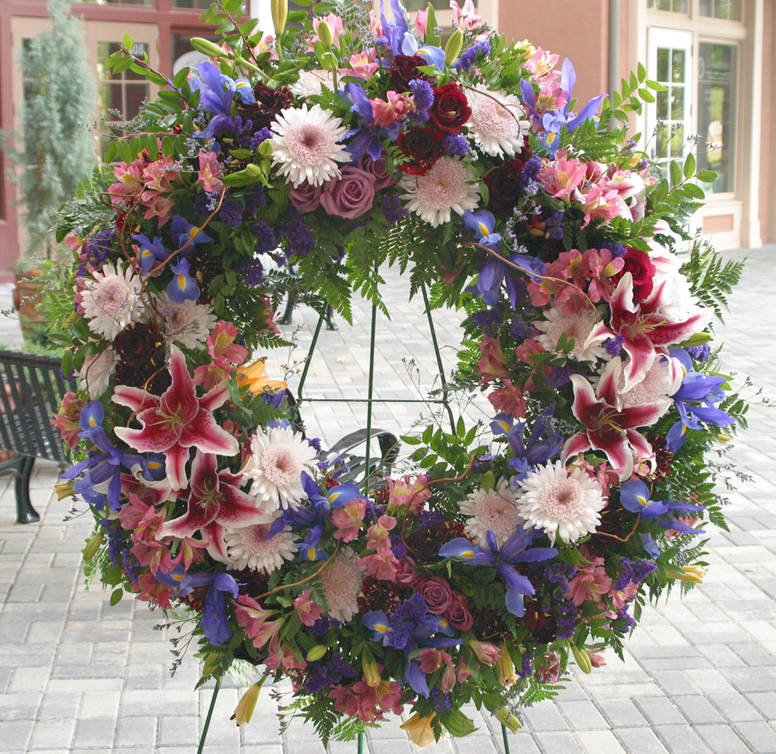 sympathy flowers flowers for funeral flowers to funeral home elegant sympa