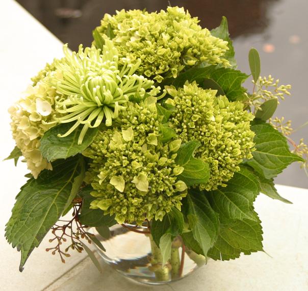 atlanta wedding flowers wedding flower wedding flowers marietta ga wedding flowers smyrna ga. Black Bedroom Furniture Sets. Home Design Ideas