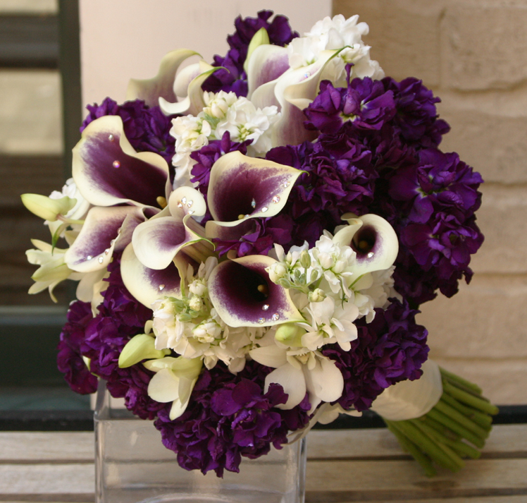 florist wedding flowers, wedding flower arrangements, wedding