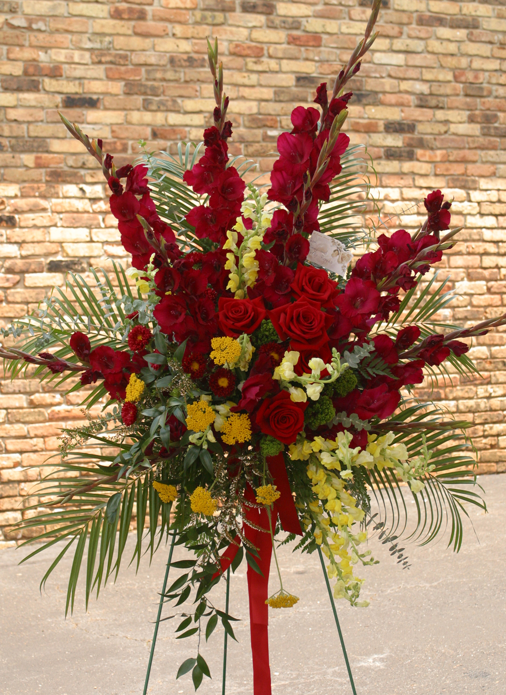 Flowers florist atlanta ga floral arrangement floral design flowers florist atlanta ga floral arrangement floral design classes florist florists flowers to flowers for wedding flowers class flower izmirmasajfo