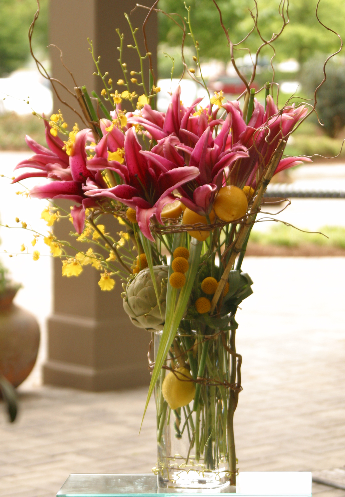 Buy Flowers line Discount Flower Delivery Services