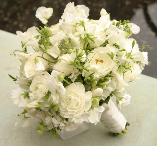 Unique Corsage Elegant Wedding Flowers Wedding Decor Atlanta Ga